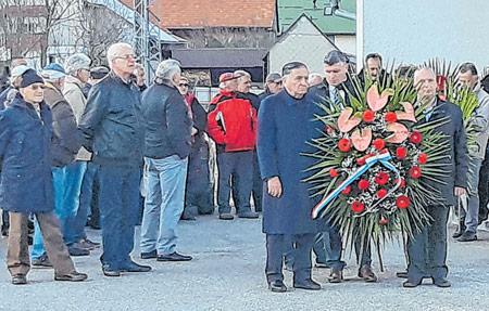 Zahvaljujući EPK, na proljeće će biti oživljena Škola mira