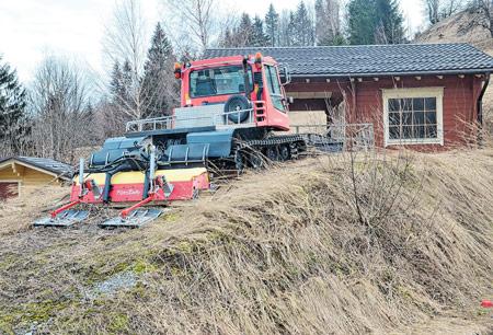 Goranski čelnici o županovoj najavi ulaganja u tamošnji zimski turizam