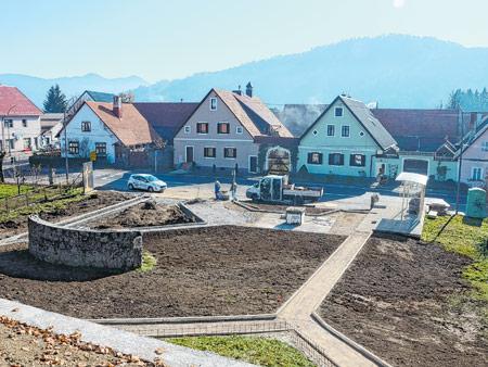 Goranski općinski načelnici nastavljaju gdje su stali