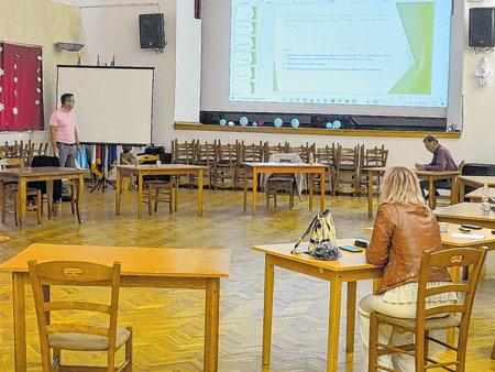 Koordinacija načelnika: Gorski kotar želi podružnicu unutar aglomeracije Rijeka